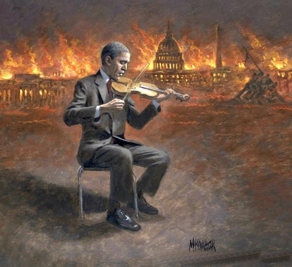 obama violin1.jpg