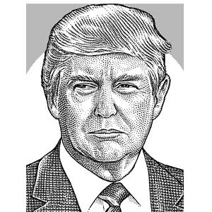 donald_trump-md-bw